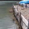 Ufersicherung